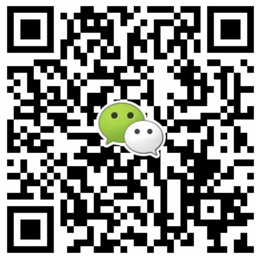 界宸(上海)建筑科技有限公司